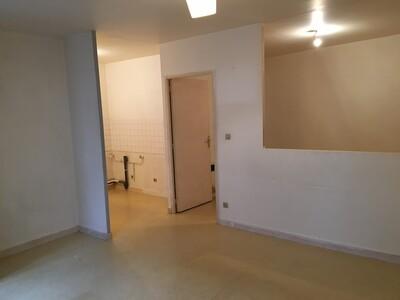 Location Appartement 1 pièce 36m² Saint-Étienne (42000) - Photo 2