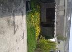 Vente Maison Merville (59660) - Photo 4
