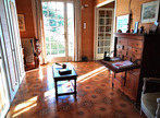Vente Maison 4 pièces 134m² Montbonnot-Saint-Martin (38330) - Photo 4