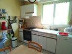 Vente Appartement 3 pièces 83m² Selestat - Photo 4
