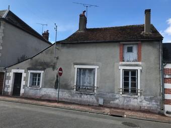 Vente Maison 2 pièces 55m² Briare (45250) - Photo 1