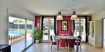 Vente Maison 5 pièces 107m² Veigy-Foncenex - Photo 8