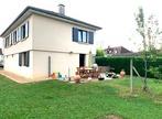 Vente Maison 6 pièces 100m² La Clayette (71800) - Photo 11