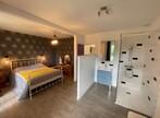 Vente Maison 5 pièces 170m² Bellerive-sur-Allier (03700) - Photo 8