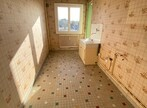 Vente Appartement 3 pièces 55m² Cusset (03300) - Photo 2