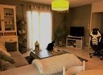 Sale House 4 rooms 80m² Seysses (31600) - Photo 1