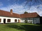 Sale House 6 rooms 190m² Drucat (80132) - Photo 1