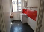 Sale Apartment 2 rooms 33m² Paris 19 (75019) - Photo 3