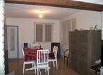 Location Maison 5 pièces 90m² Tergnier (02700) - Photo 6