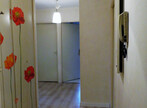 Sale Apartment 3 rooms 61m² Toulouse - Photo 4