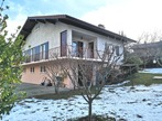 Vente Maison 6 pièces 160m² Marin (74200) - Photo 1