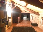Vente Maison 10 pièces 303m² Arnas (69400) - Photo 7