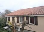 Sale House 5 rooms 140m² SECTEUR SAMATAN/LOMBEZ - Photo 1