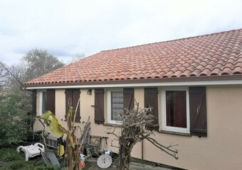 Sale House 5 rooms 140m² SECTEUR SAMATAN/LOMBEZ - Photo 1