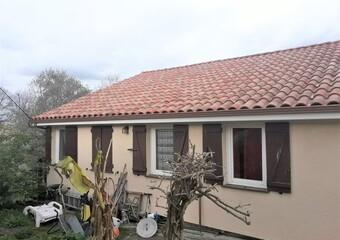 Vente Maison 5 pièces 140m² SECTEUR SAMATAN/LOMBEZ - Photo 1