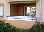 Vente Appartement 2 pièces 34m² Montélimar (26200) - Photo 2
