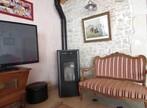 Vente Maison 4 pièces 135m² Nieul-sur-Mer (17137) - Photo 7