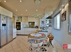 Sale Apartment 6 rooms 232m² Annemasse (74100) - Photo 7