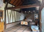 Sale House 14 rooms 325m² Verchocq (62560) - Photo 38