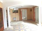 Vente Maison 7 pièces 130m² Saint-Laurent-de-la-Salanque (66250) - Photo 9