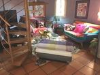 Vente Maison 5 pièces 140m² Pia (66380) - Photo 4