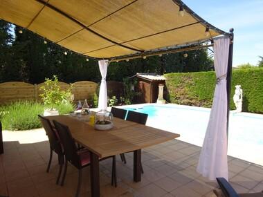 Vente Maison 5 pièces 104m² Montélimar (26200) - photo