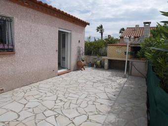 Vente Maison 5 pièces 107m² Saint-Laurent-de-la-Salanque (66250) - Photo 1
