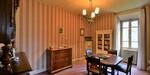 Vente Maison 6 pièces 145m² Annemasse (74100) - Photo 7