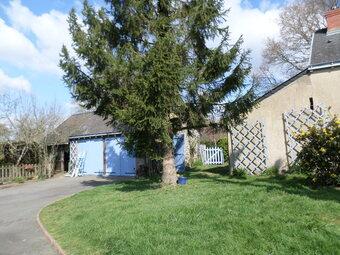Vente Maison 189m² La Chapelle-Launay (44260) - photo 2