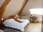Vente Maison 10 pièces 268m² Brié-et-Angonnes (38320) - Photo 13