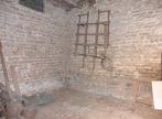 Vente Maison 4 pièces 125m² Jambles (71640) - Photo 9