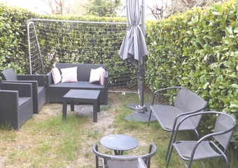Vente Appartement 3 pièces 71m² Seyssinet-Pariset (38170) - Photo 1