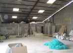 Vente Local industriel 286m² Badecon-le-Pin (36200) - Photo 2