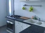 Vente Appartement 3 pièces 64m² Grenoble (38100) - Photo 28