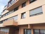 Vente Appartement 4 pièces 83m² Mulhouse (68100) - Photo 5