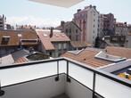 Vente Appartement 3 pièces 61m² Grenoble (38000) - Photo 2
