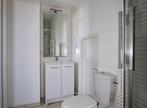 Vente Appartement 2 pièces 38m² Nancy (54000) - Photo 13