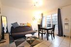 Location Appartement 2 pièces 35m² Grenoble (38000) - Photo 1