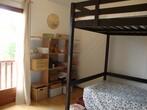 Sale House 6 rooms 150m² Saint-Georges-d'Espéranche (38790) - Photo 8