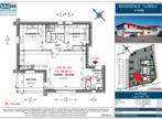 Location Appartement 3 pièces 61m² Tosse (40230) - Photo 1