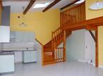 Location Maison 79m² Montmorin (63160) - Photo 2