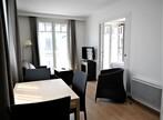 Vente Appartement 2 pièces 33m² Arcachon (33120) - Photo 2