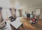 Sale Apartment 6 rooms 169m² Paris 10 (75010) - Photo 12