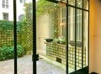 Vente Appartement 3 pièces 43m² Paris 06 (75006) - Photo 21
