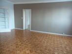 Location Appartement 4 pièces 97m² Huningue (68330) - Photo 6
