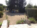 Vente Maison 6 pièces 155m² 4 Km Ferrières en Gatinais - Photo 2