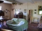 Sale House 9 rooms 320m² Lombez (32220) - Photo 5