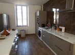 Vente Maison 5 pièces 160m² EGREVILLE - Photo 5
