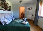 Vente Maison 7 pièces 540m² Lens-Lestang (26210) - Photo 3