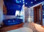 Sale House 8 rooms 220m² Raedersheim (68190) - Photo 9